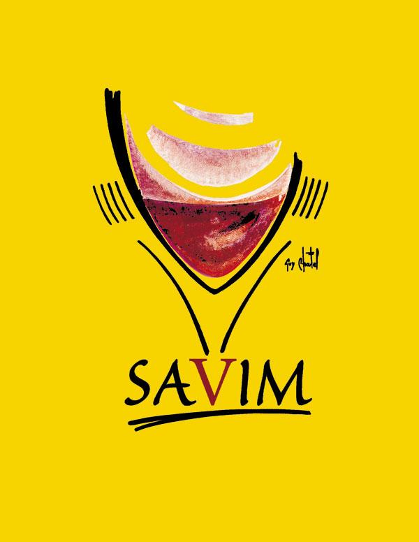 SALON SAVIM D'AUTOMNE 2017 au Parc Chanot