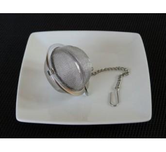 Boule à thé 5 cm