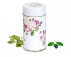 Boîte Romantic Rose - 100g