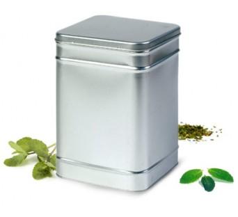 Boîte silver 1kg