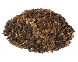 China Oolong Chang Ming Fu Gui bio