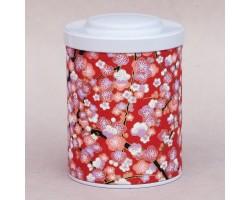 Boîte à thé GOGO OSOKU 125g