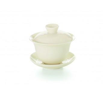 Ensemble porcelaine YUE 0,08l