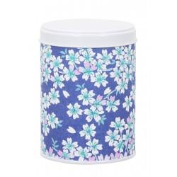 Boîte à thé OWANI 125g