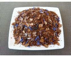 Rooibos chocolat bio