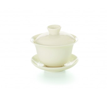 Ensemble porcelaine YUE 0,08l