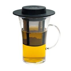 Verre à thé Bistro 28cl