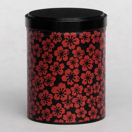 Boîte à thé YUFU 120g