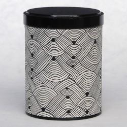 Boîte à thé TIKAPUR 120g