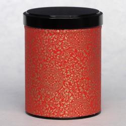 Boîte à thé KUSATSU 120g