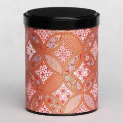 Boîte à thé HITA 120g