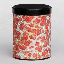 Boîte à thé GOTO 120g