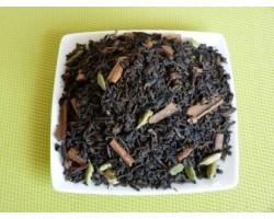 Pu Erh Oriental bio