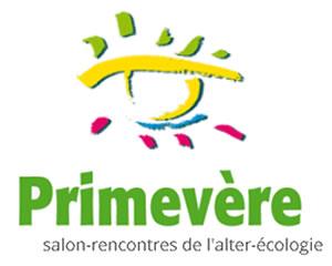 salon-rencontres-ecologiques-primevere.j